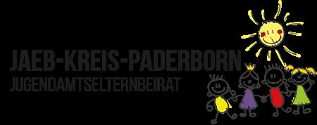 JAEB Kreis Paderborn